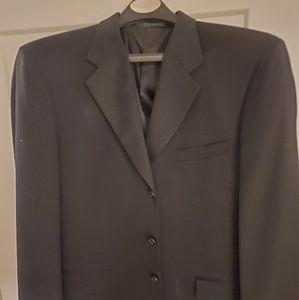 Blazer suit jacket by Jones New York - Never Worn